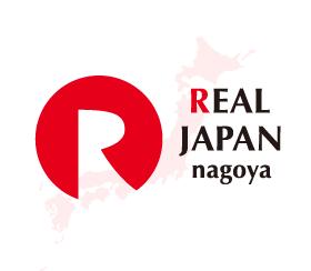 Real Japan Nagoya