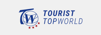TOURIST TOP WORLD CO.,LTD